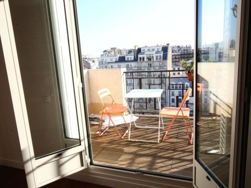 Location appartement Paris 7ème 1964€ CC - Photo 1