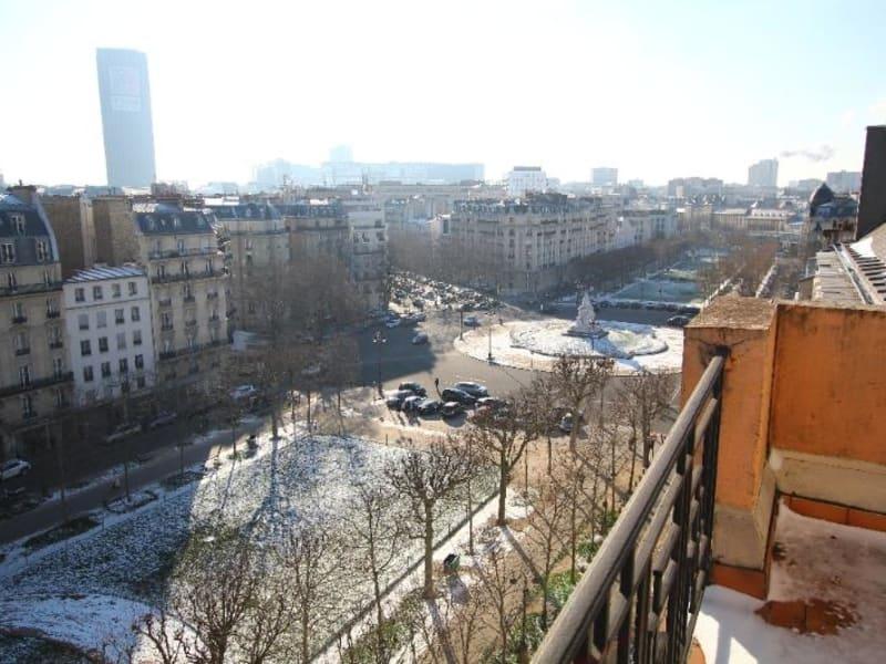 Location appartement Paris 7ème 1964€ CC - Photo 4