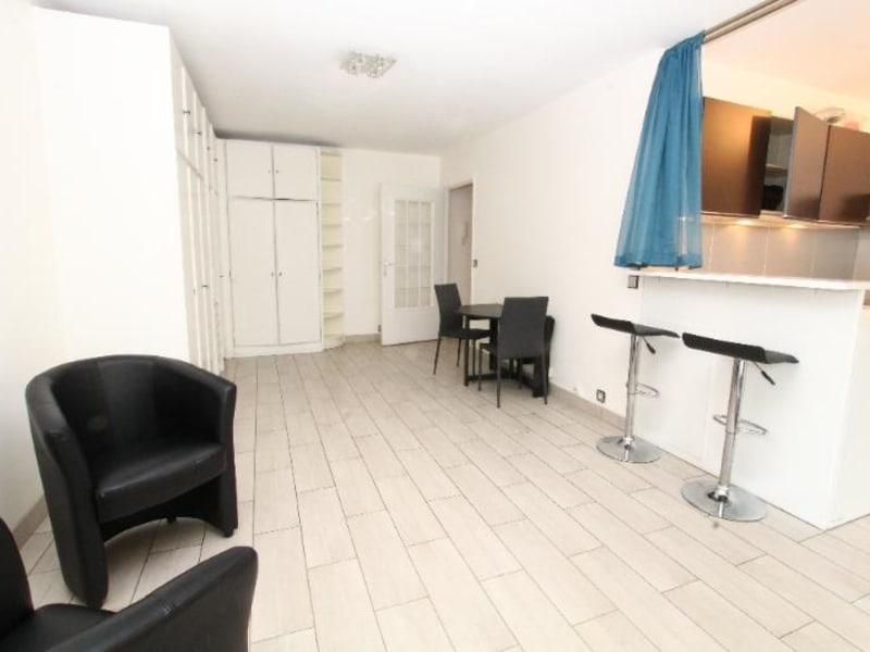 Location appartement Paris 6ème 1399€ CC - Photo 2