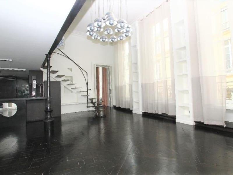 Location appartement Paris 6ème 5247€ CC - Photo 1