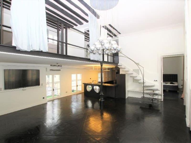 Location appartement Paris 6ème 5247€ CC - Photo 2