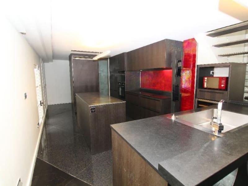 Location appartement Paris 6ème 5247€ CC - Photo 4