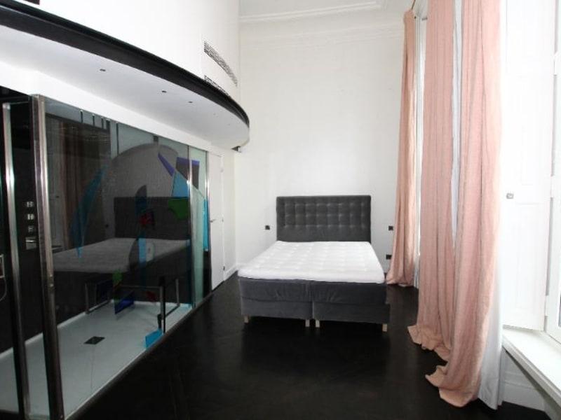 Location appartement Paris 6ème 5247€ CC - Photo 6