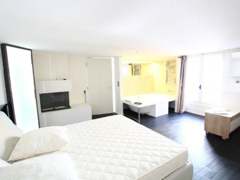 Location appartement Paris 6ème 5247€ CC - Photo 9