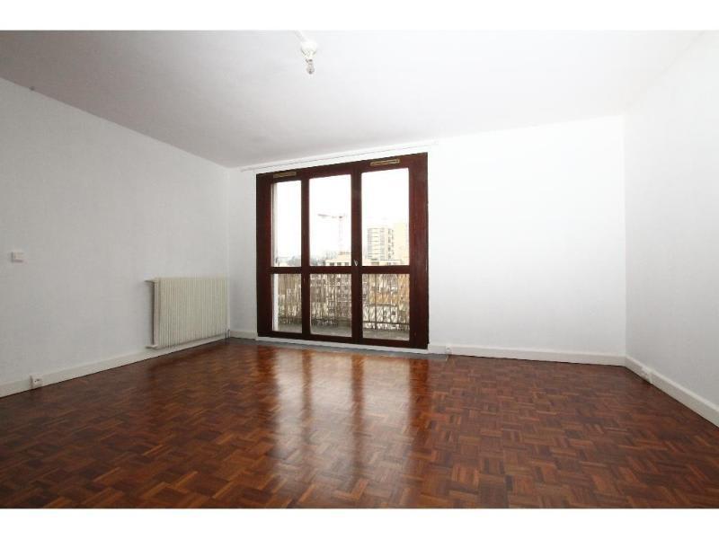 Location appartement Le kremlin bicetre 854,19€ CC - Photo 1