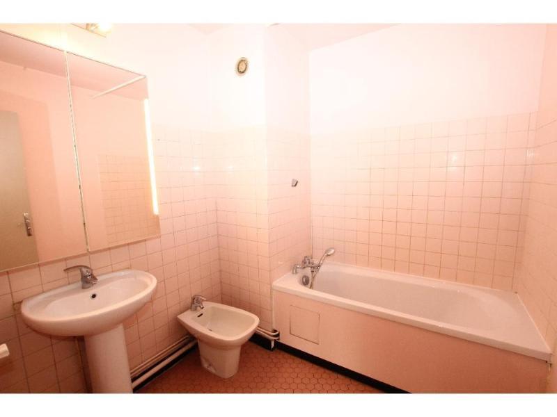 Location appartement Le kremlin bicetre 854,19€ CC - Photo 2