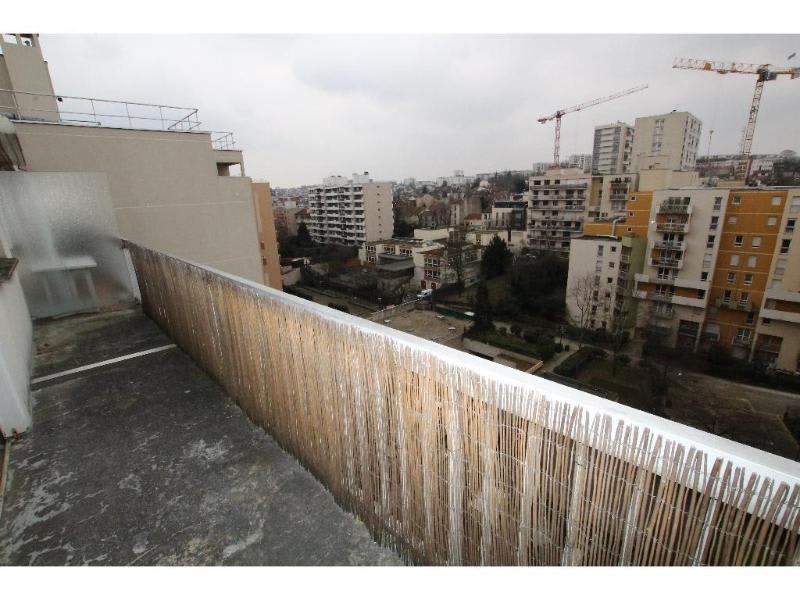 Location appartement Le kremlin bicetre 854,19€ CC - Photo 3