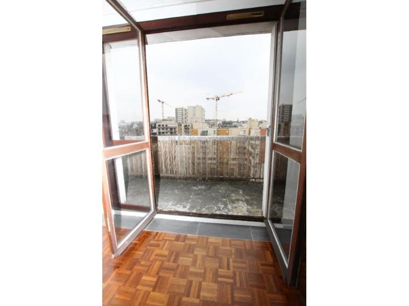 Location appartement Le kremlin bicetre 854,19€ CC - Photo 5