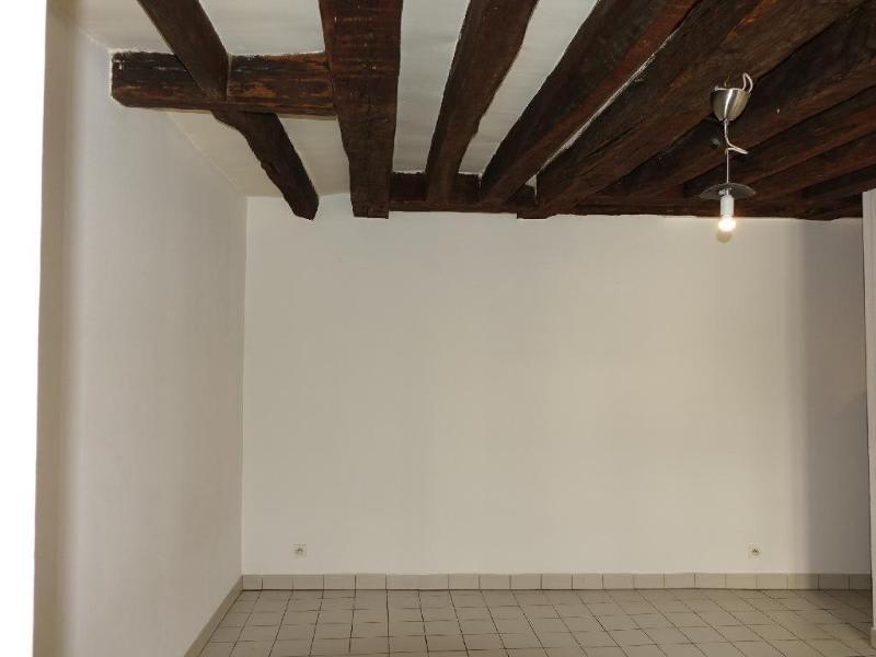 Location appartement Paris 6ème 908€ CC - Photo 5