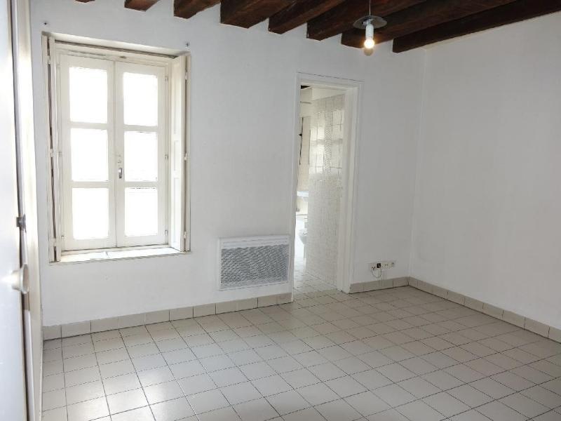 Location appartement Paris 6ème 908€ CC - Photo 6