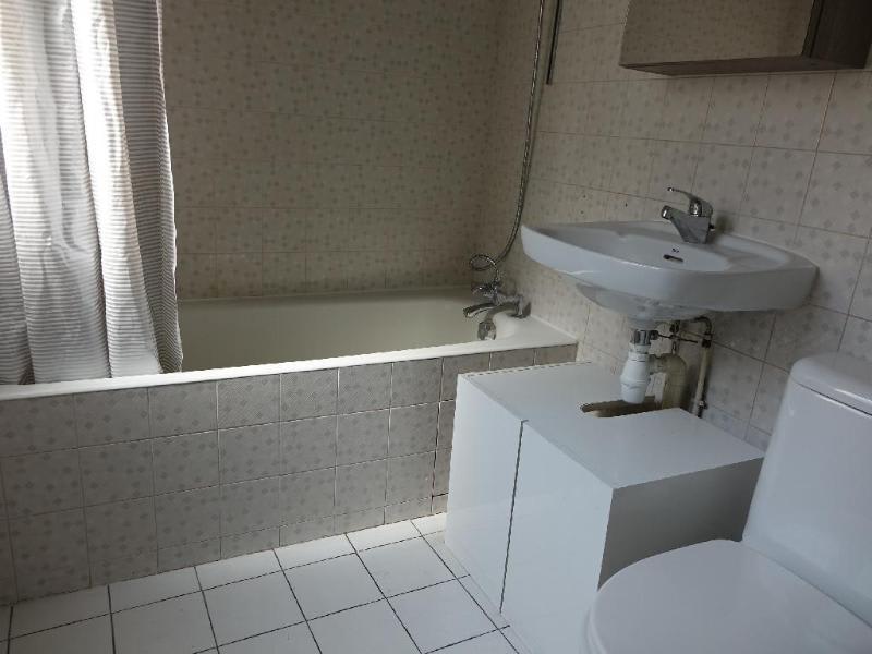 Location appartement Paris 6ème 908€ CC - Photo 8