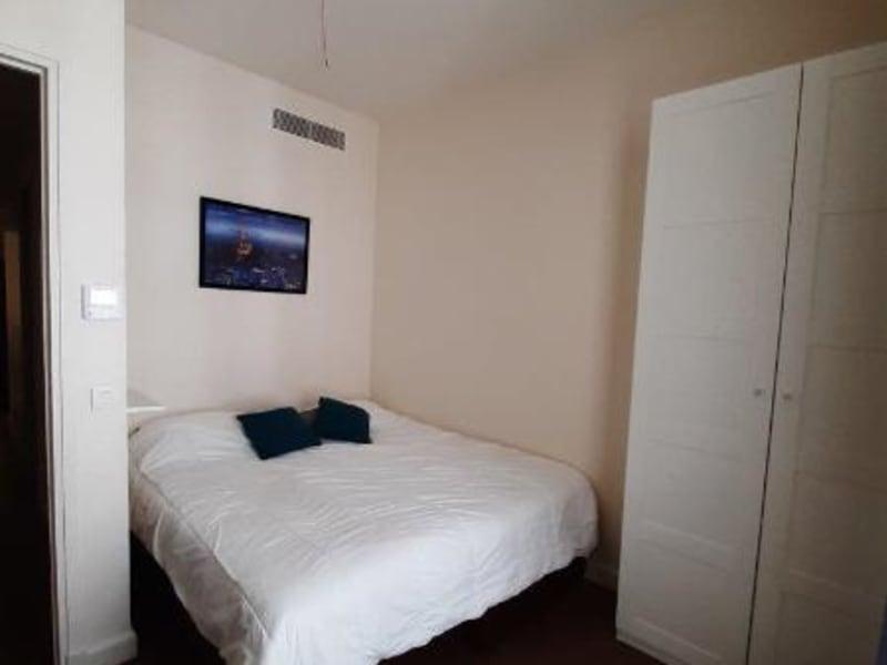 Location appartement Paris 16ème 5750€ CC - Photo 5