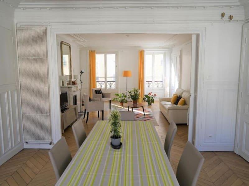 Location appartement Paris 6ème 2998€ CC - Photo 2