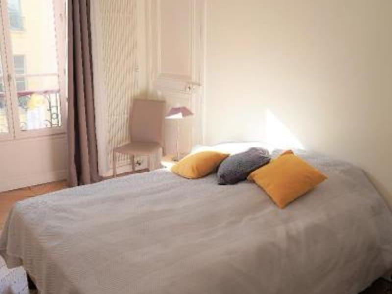 Location appartement Paris 6ème 2998€ CC - Photo 7