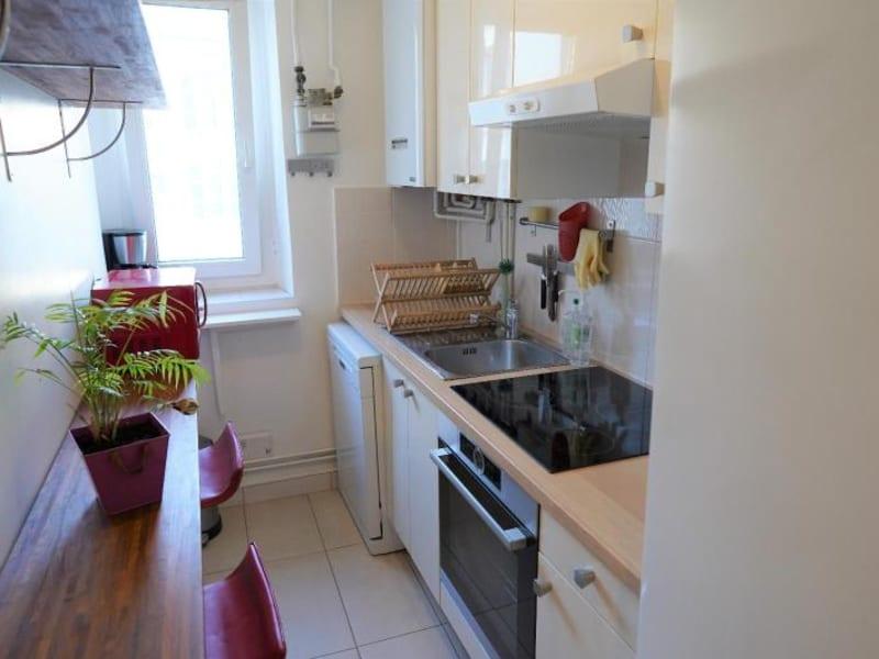 Location appartement Paris 6ème 2998€ CC - Photo 9