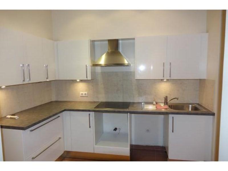 Location appartement Paris 6ème 2829,14€ CC - Photo 2