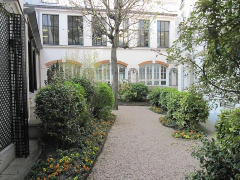 Location appartement Paris 6ème 2829,14€ CC - Photo 4