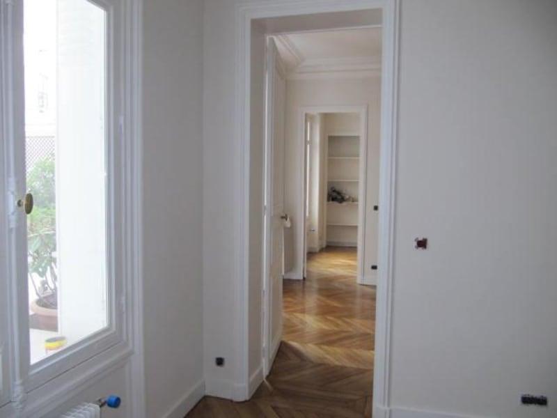 Location appartement Paris 6ème 2829,14€ CC - Photo 6