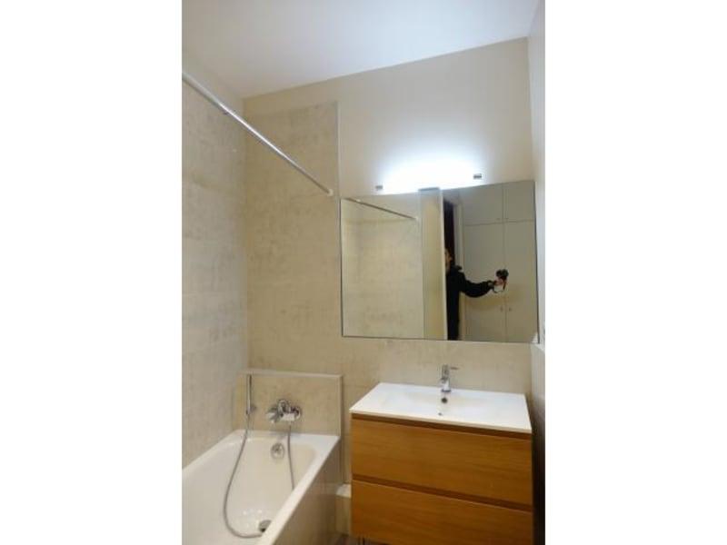 Location appartement Paris 6ème 2829,14€ CC - Photo 7