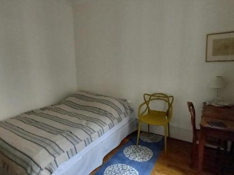 Location appartement Paris 6ème 1235€ CC - Photo 3