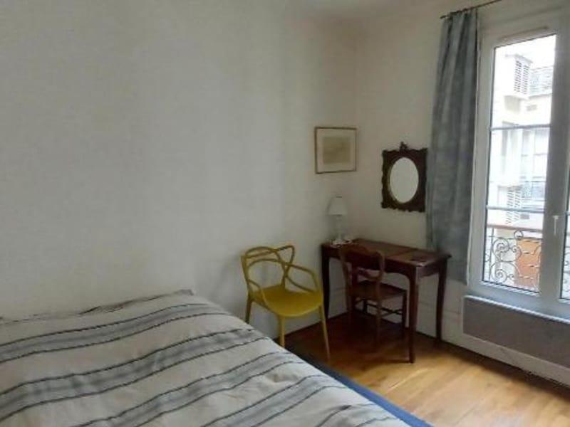 Location appartement Paris 6ème 1235€ CC - Photo 4