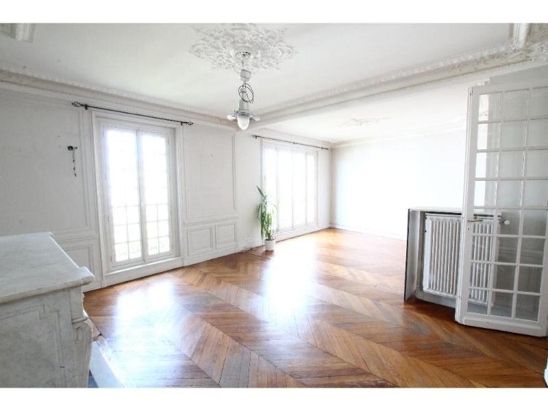 Location appartement Paris 15ème 3439€ CC - Photo 2