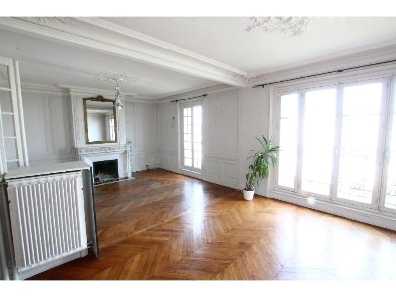Location appartement Paris 15ème 3439€ CC - Photo 3