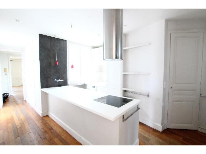 Location appartement Paris 15ème 3439€ CC - Photo 4