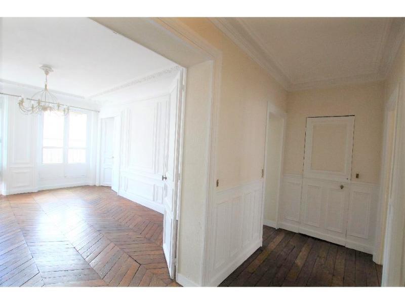 Location appartement Paris 15ème 3439€ CC - Photo 5
