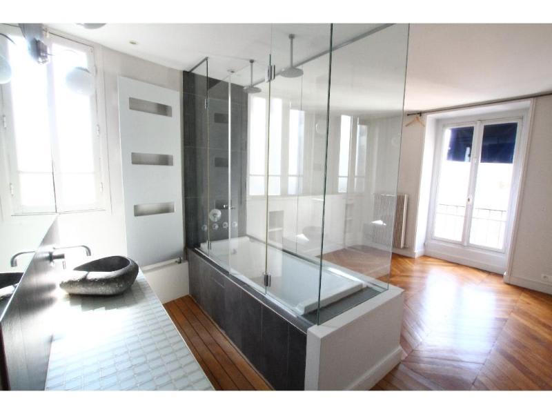 Location appartement Paris 15ème 3439€ CC - Photo 6
