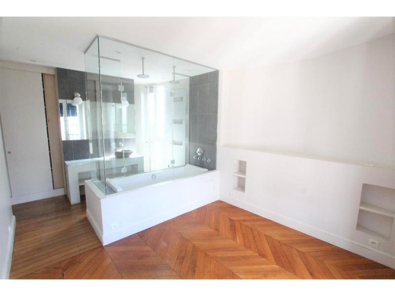 Location appartement Paris 15ème 3439€ CC - Photo 7