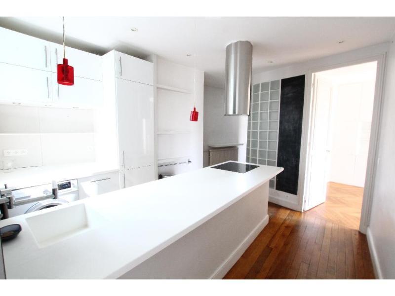 Location appartement Paris 15ème 3439€ CC - Photo 8