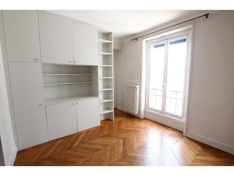 Location appartement Paris 15ème 3439€ CC - Photo 9