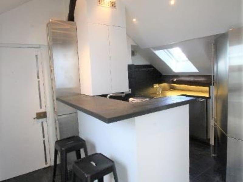 Location appartement Paris 6ème 1950€ CC - Photo 4