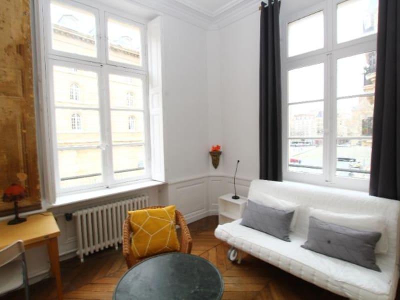 Location appartement Paris 6ème 1700€ CC - Photo 2