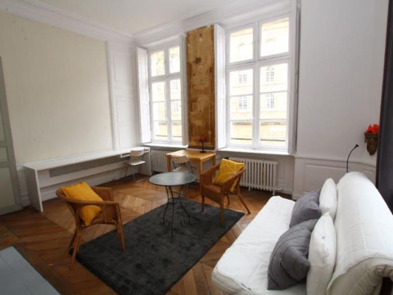 Location appartement Paris 6ème 1700€ CC - Photo 3