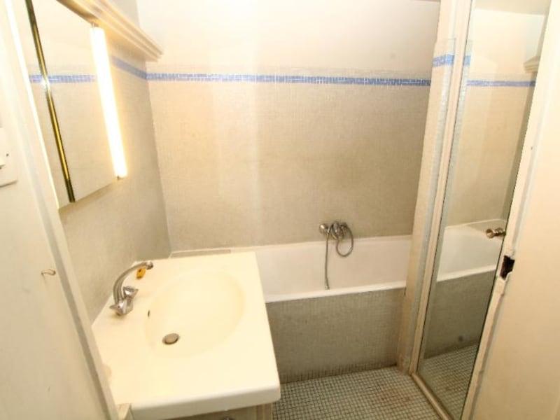 Location appartement Paris 6ème 1700€ CC - Photo 4
