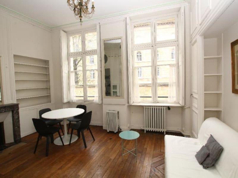 Location appartement Paris 6ème 1700€ CC - Photo 6