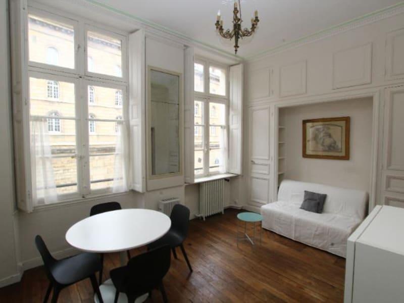 Location appartement Paris 6ème 1700€ CC - Photo 7