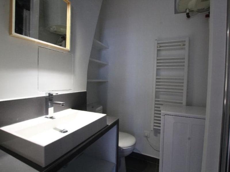 Location appartement Paris 5ème 991€ CC - Photo 4