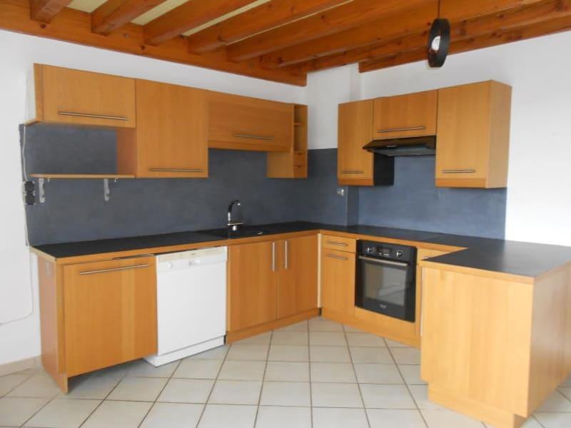 Location appartement Provins 650€ CC - Photo 2
