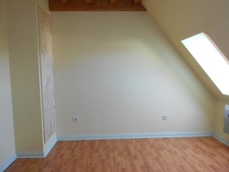 Location appartement Provins 650€ CC - Photo 4