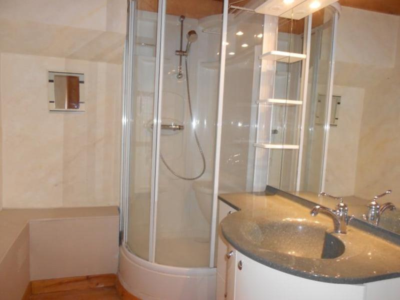 Location appartement Provins 650€ CC - Photo 5