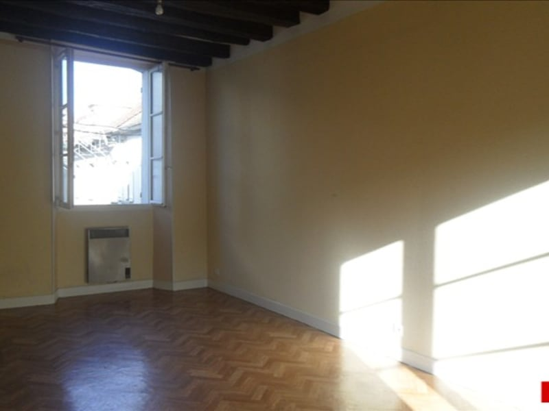 Rental apartment Montereau fault yonne 420€ CC - Picture 2