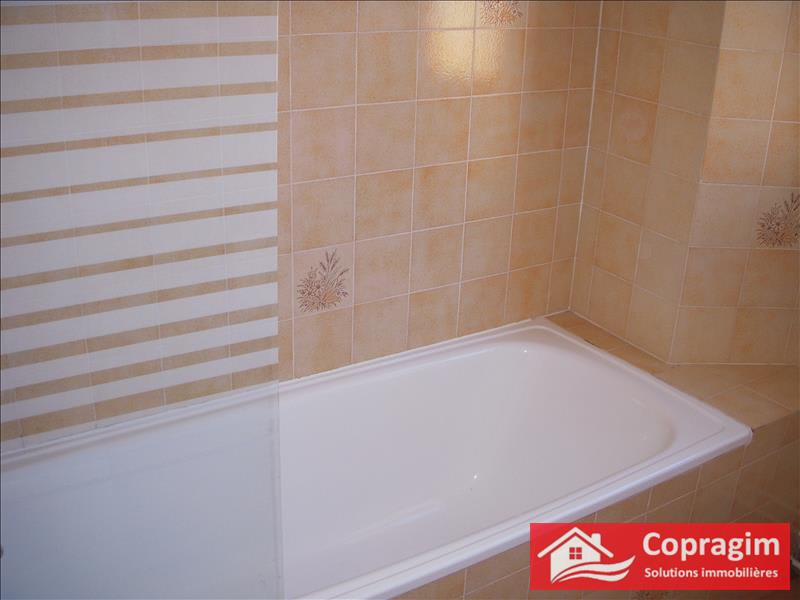 Rental apartment Montereau fault yonne 420€ CC - Picture 3