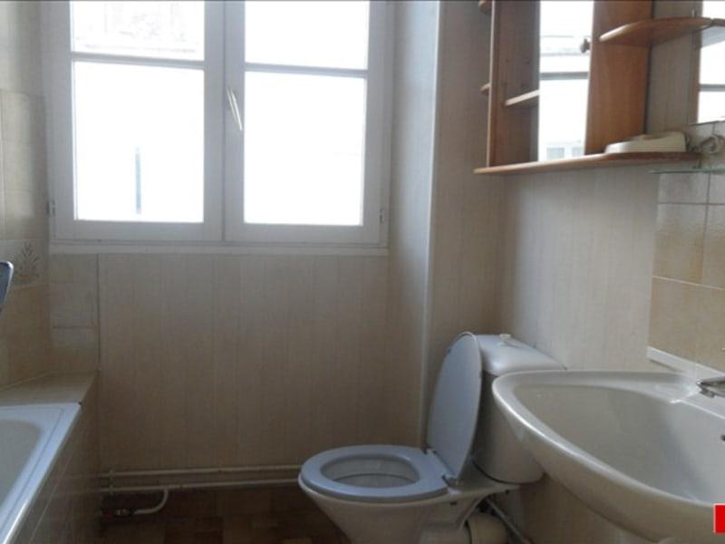 Rental apartment Montereau fault yonne 420€ CC - Picture 4