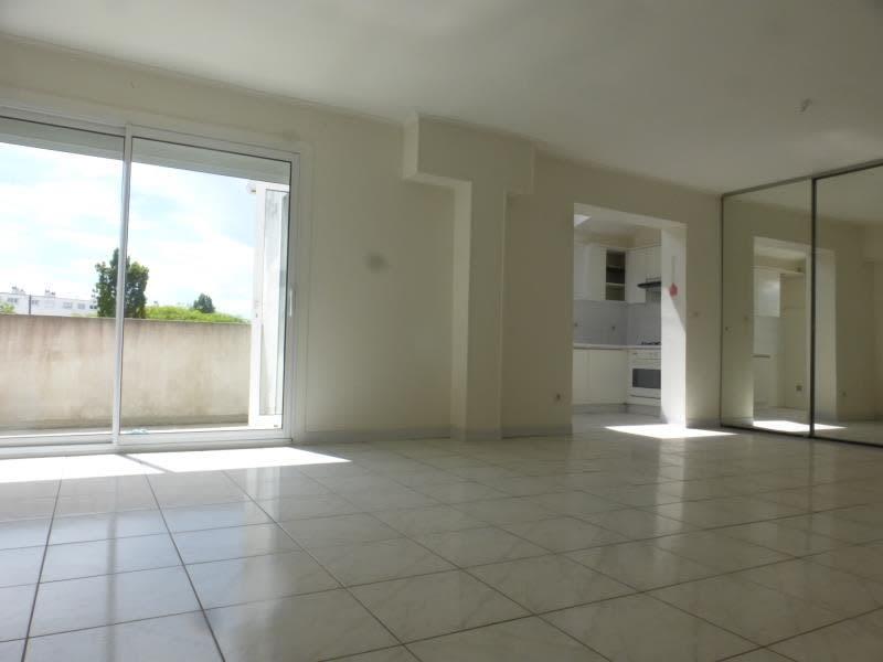 Vente de prestige maison / villa Aytre 493500€ - Photo 3