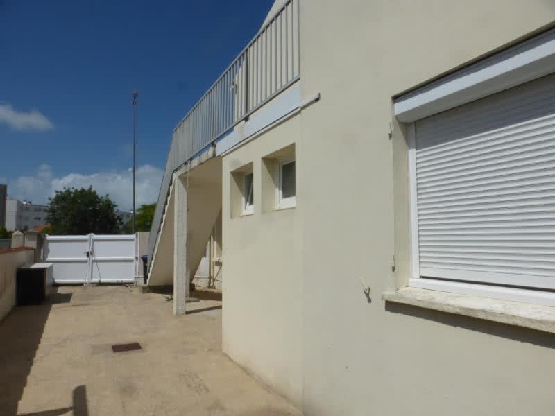 Vente de prestige maison / villa Aytre 493500€ - Photo 4