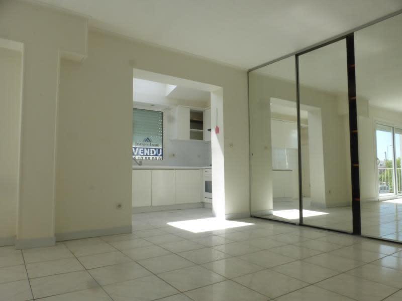 Vente de prestige maison / villa Aytre 493500€ - Photo 5
