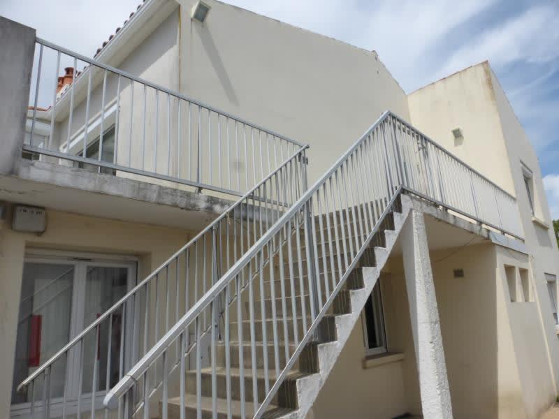 Vente de prestige maison / villa Aytre 493500€ - Photo 6